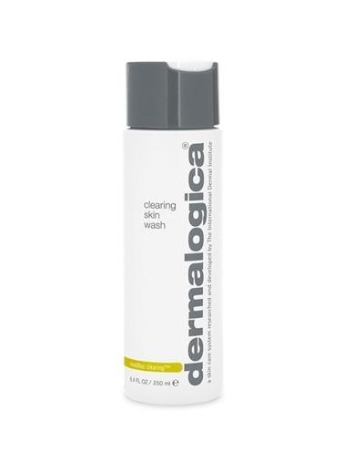 Dermalogica Clearing Skin Wash Renksiz